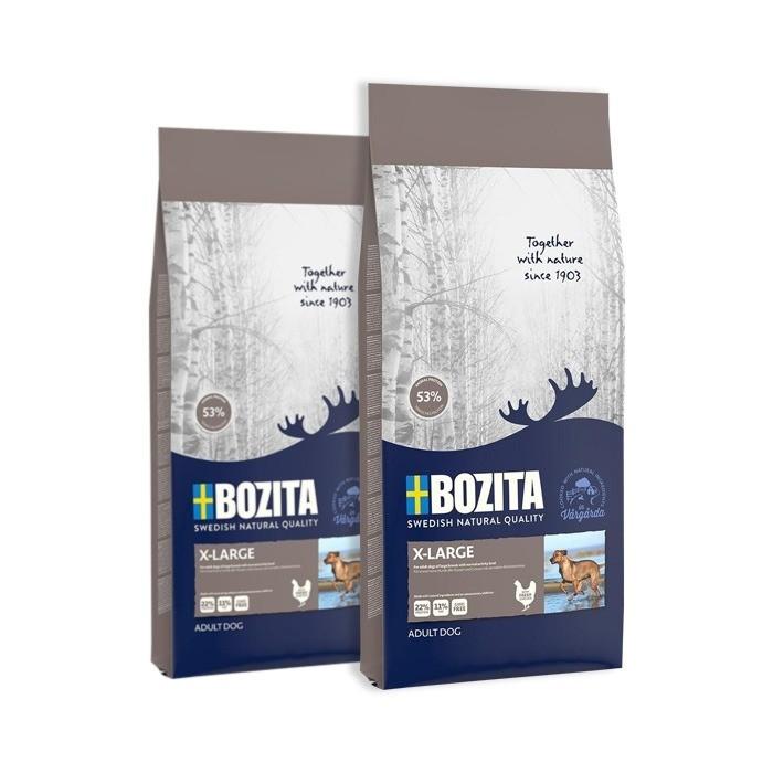 Bozita Original XL