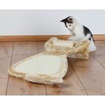 Trixie Drapak leżący Kot sizal