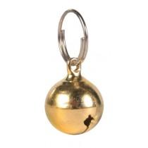 Trixie dzwonek do obroży