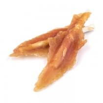 Maced Pierś kurczaka na patyku 500g