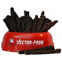 Vector-Food Żwacze wołowe 500g
