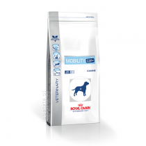 Royal Canin Veterinary Diet Canine Mobility C2P+ MS25