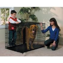MidWest Life Stages Klatka dla psa