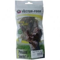 Vector-Food Mięso wołowe york 50g