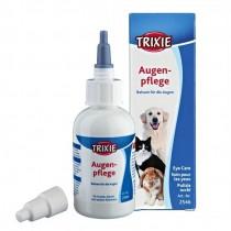 Trixie Preparat do przemywania oczu 50 ml