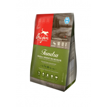 Orijen Tundra Freeze Dried