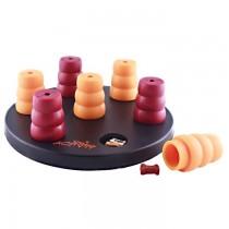 Trixie Mini Solitaire zabawka interaktywna 10cm