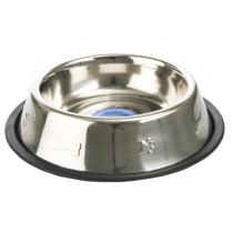 Yarro miska metal w łapki 11,5cm