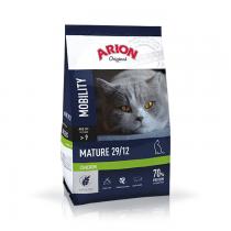 Arion Original Cat Mature Chicken