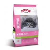 Arion Original Kitten Chicken