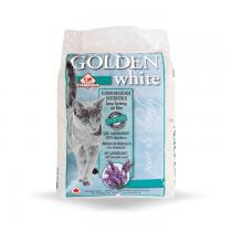 Żwirek Golden White