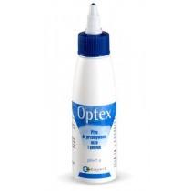 Optex Płyn do przemywania oczu i powiek dla psów i kotów 100ml