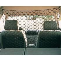 Trixie Siatka odgradzająca do samochodu 100cm x 100cm