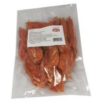 AdBi Filety z kurczaka 1kg