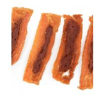 ALDA filet z kurczaka z kaczką 500g