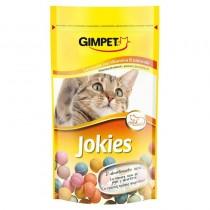 Gimpet Jokies 40g