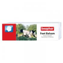 Beaphar Feet Balsam do pielęgnacji łap dla psa 40ml