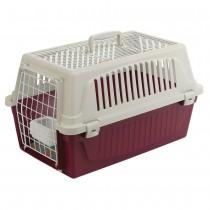 Ferplast Transporter dla małych psów 58 x 37 x 32cm