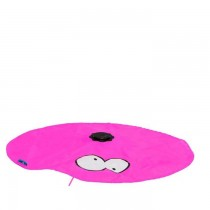 Coockoo Hide interaktywna zabawka różowa 15 x 15 x 6cm