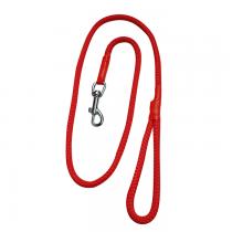 Chaba Smycz linka czerwona