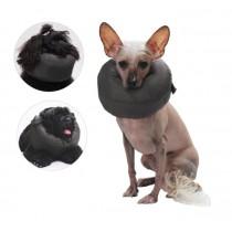 Grande Finale Kołnierz pooperacyjny dla kota, psa rozmiar 3