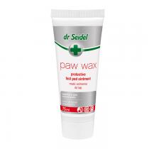 Dr Seidel Paw Wax Maść ochronna do łap 75ml