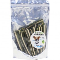 Prozoo Dual dental Mint 500g