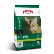 Arion Original Cat Fit Chicken
