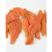 ALDA suszone płatki z kurczaka 500g