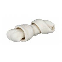 Trixie Kość do zębów 11cm 50g