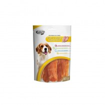 Natural Taste Dog filet z piersi kurczaka 80g