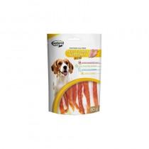 Natural Taste Dog filet z piersi kurczaka mini 80g