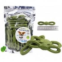 Prozoo Dental spinacz Mint 500g