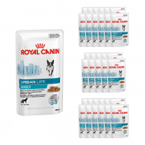 Royal Canin Urban Life Adult 150g x 36
