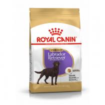 Royal Canin Labrador Retriever Sterilised 12kg