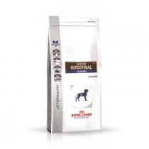 Royal Canin Veterinary Diet Canine Gastro Intestinal Junior GIJ29