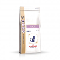 Royal Canin Veterinary Diet Feline Calm CC36