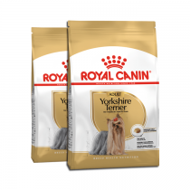 Royal Canin Adult Yorkshire Terrier 2x7,5kg