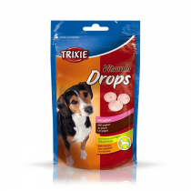 Trixie Dropsy jogurtowe 200g