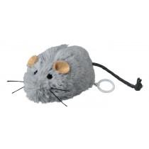 Trixie Mysz ruchliwa 8,5cm