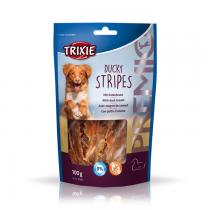 Trixie Premio Ducky Stripes 100g