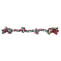 Trixie Sznur bawełniany 54cm