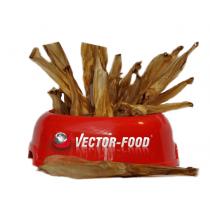 Vector-Food Uszy królicze suszone 5szt.