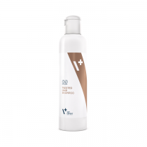 VetExpert Twisted Hair Shampoo 250ml