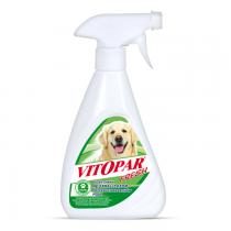Vitopar Fresh Neutralizator przykrych zapachów psa 500ml