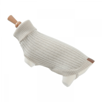 Zolux Sweterek z golfem